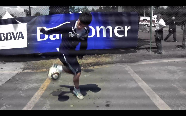 futbol-cracks